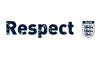 Respect FA