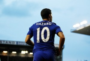 Tactical analysis - making sense of Chelsea