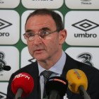Should we be blaming Martin O'Neill more for the Declan Rice saga?
