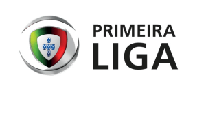 Three things we learned this week in the Primeira Liga