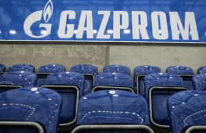Sponsorship in Russian football and the looming crisis