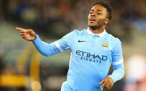 The true value of the Raheem Sterling transfer