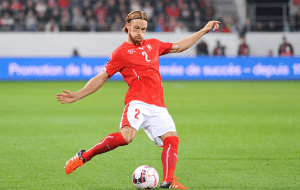 Five players to keep an eye out for in the Swiss Super League this season