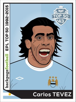 43_Tevez_Updated-01
