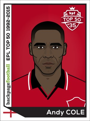 35_AndyCole-01