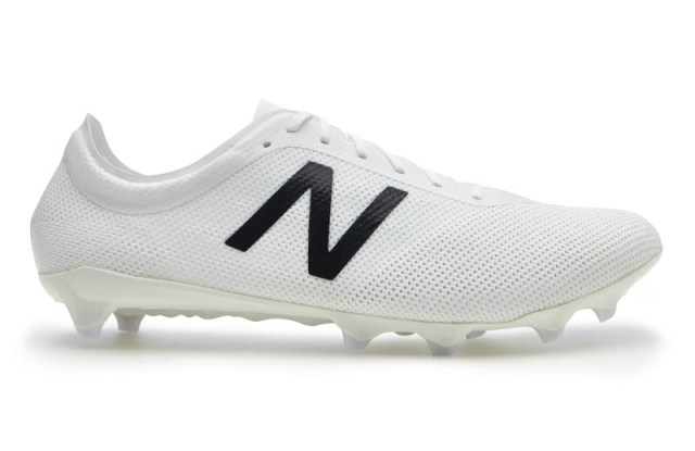 New Balance Whiteout Furon 2.0