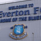 Encouraging signs for Everton as they emerge from Big Sam's shadow