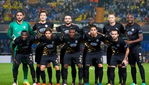The rise from the ashes of Osmanlıspor