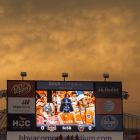 Interview - Pitch of dreams with BBVA Compass Stadium's Dan Bergstrom