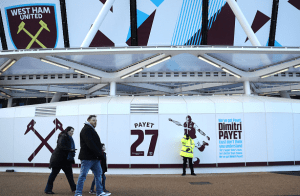 The Payet and Bilić Fantasy Football Show