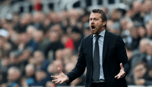 Jokanovic, Muangthong and his unlikely 'invincibles'