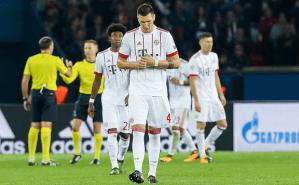 Spooked Bayern Munich turn to Jupp Heynckes