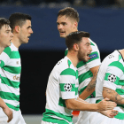 Key tasks for Celtic ahead of Champions League clash with Anderlecht