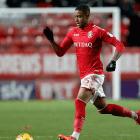 The next Dele Alli - Profiling the brightest League One talent
