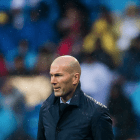 Squad management and the Real Madrid conundrum