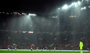 The Manchester United and Sevilla ticket debacle sets an unhealthy precedent
