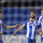Will Grigg and Wigan reignite the magic of the FA Cup