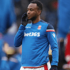 What next for forgotten man Saido Berahino?