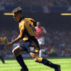 The forgotten brilliance of Michael Owen