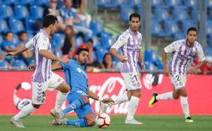 La Liga round up - Week three