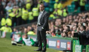 Treble of trouble - Where to next for Celtic and Brendan Rodgers?