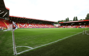 Firepower shortage threatens to spoil Charlton Athletic's season