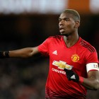 Will the real Paul Pogba please stand up?