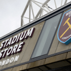 What and who are West Ham United?