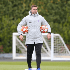 Why is nobody talking about Mauricio Pochettino's seemingly impending departure from Spurs?