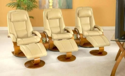 Best Recliner Chair Review