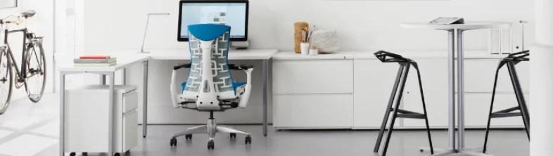 Best Herman Miller office Chair