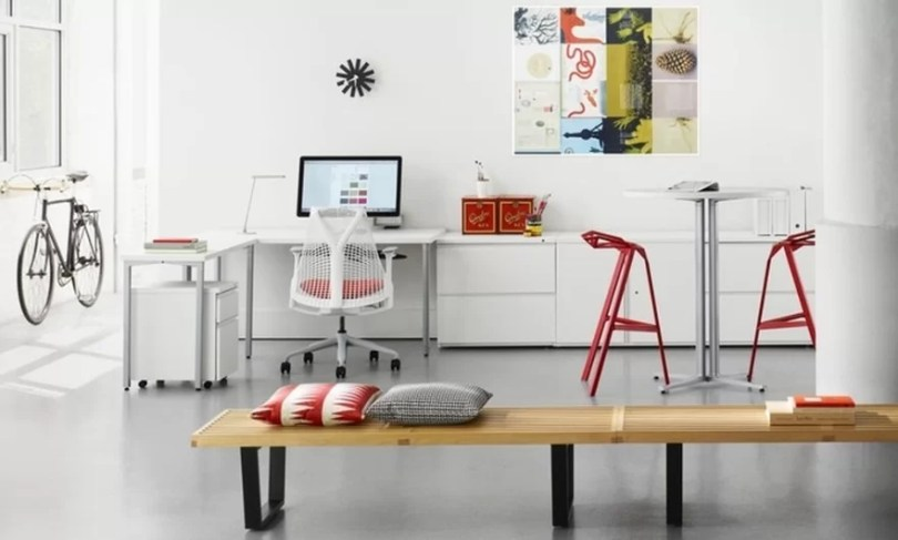 Best Stylish Office Chair