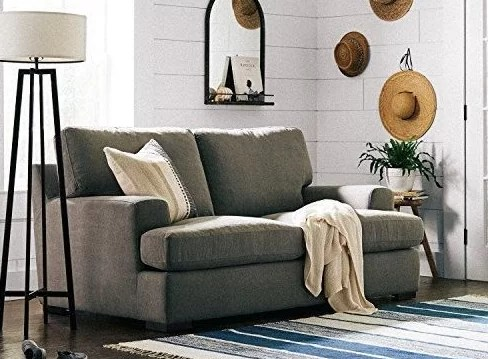 best Love seat sofa Specifications