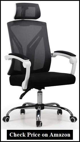 Hbada Ergonomic Chair