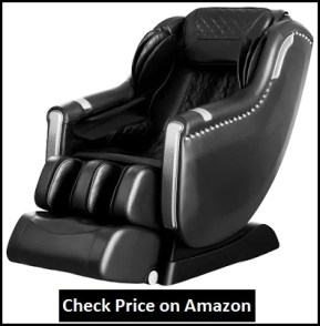 Ootori A900 Massage Chair