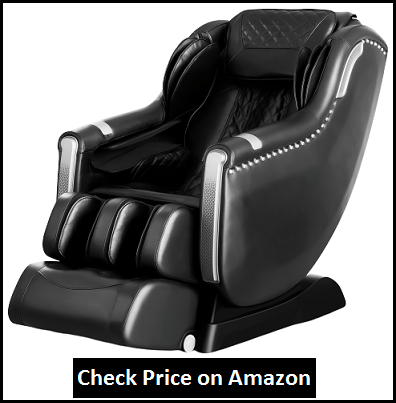 Ootori A900 Massage Chair