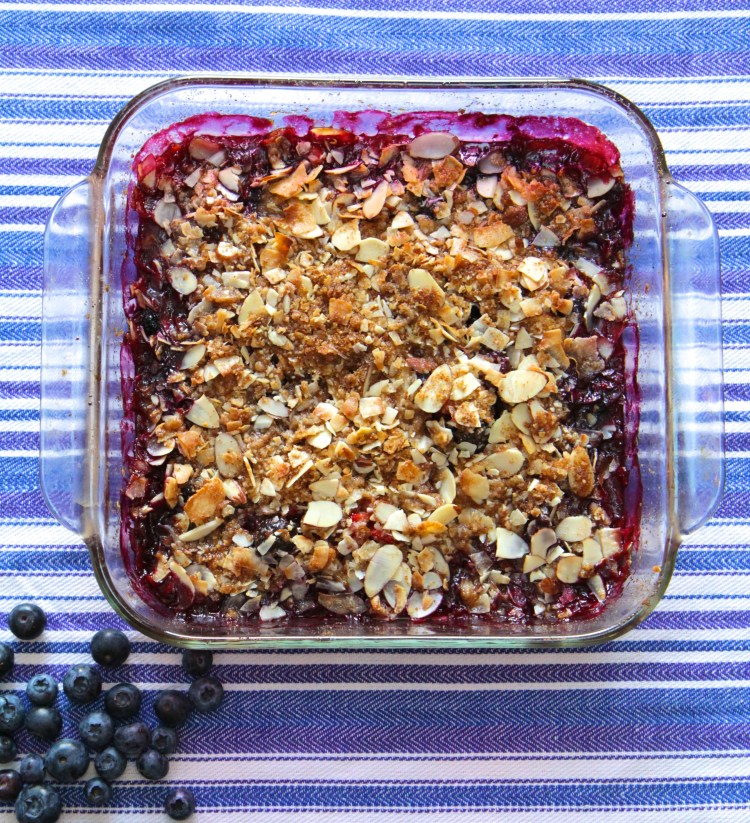 very-berry-summer-crisp