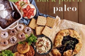 back porch paleo cookbook