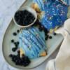 paleo pop tart