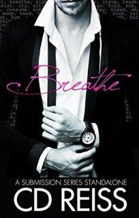 cover-breathe-cdreiss