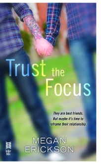 cover-trust-the-focus
