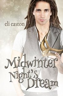 cover-elieaston-midwintersnightdream