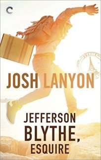 cover-jeffersonblythe-joshlanyon