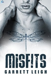 cover-misfits-garrettleigh