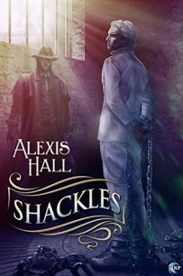 cover-alexishall-shackles-prosperity2