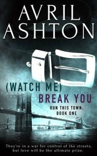 cover-avrilashton-watchmebreakyou