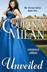 cover-courtneymilan-unveiled