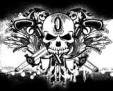 logo-kitrocha--okane-beyondseries