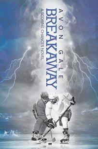 cover-avongale-breakaway