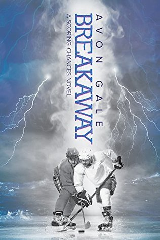 Review: Breakaway, by Avon Gale